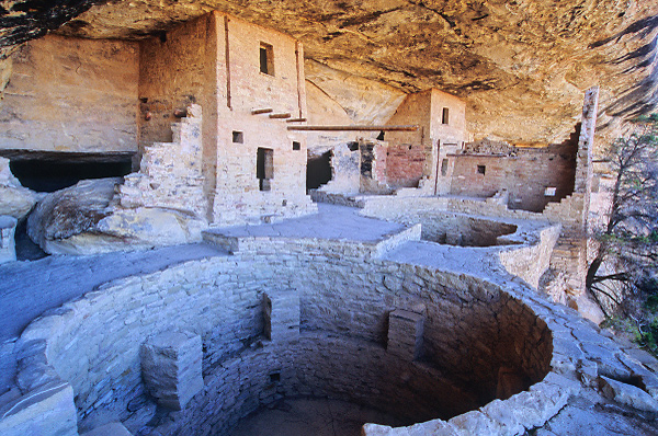 Best photographers near mesa verde