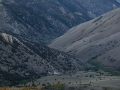mountains_glow_rmnpcontest-1f4de06720b84d83dbb976ee7c59cdeef8098cc4