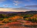 rainbow-ridge-sunset-500-70e96c1d4e6875729bab34f290dd73efcb44d2a0