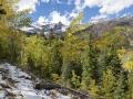 route-of-the-silverton-railroad-rmnp-final-1200-30s-f059df8dd32e419261a5f4f2aade53d85826999d